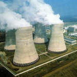 Строительство первой АЭС в Венесуэле