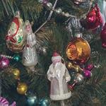 Без елки и праздник – не праздник