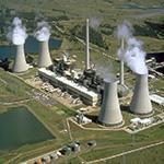 Финансирование строительства АЭС в Армении