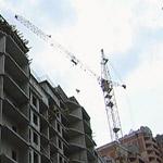 Антикризисная программа ипотечного кредитования