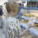 Проблемы современного российского потребления