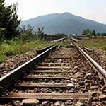 Восточная Азия построит единую железную дорогу