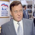 11 октября пройдут досрочные выборы в Мосгордуму