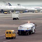 Необходимо развивать внутреннюю авиацию