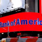 Банки закроют тысячи отделений