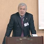 Выступление президента Ассоциации региональных банков Анатолия Аксакова (часть 3)