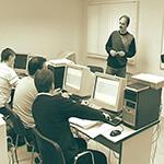 IT-обучение