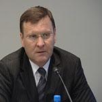 Москва поддержит средний бизнес