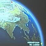 Космические «чудо-технологии» послужат бизнесу