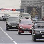 Судьба транспортного налога