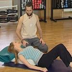 Йога и правильное дыхание
