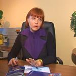 Территориальное агентство по развитию предпринимательства Западного административного округа» г. Москвы