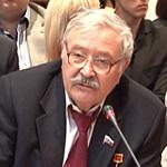 Михаил Залиханов: «откаты» сегодня составляют 30-40%