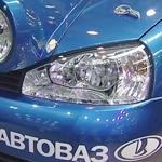 Российский автопром лихорадит