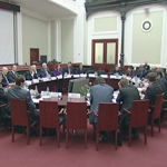ТПП об антикризисной программе правительства