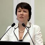 ВТБ24 не открывает филиалы на Северном Кавказе