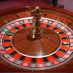 Покерный клуб. Вход по звонку