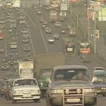 4 транспортное кольцо планируют сдать  в 2013 году