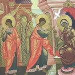 Реставрационно-иконописная мастерская «Канонъ»