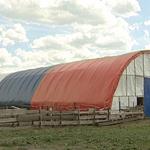 Алтайский край потратит на село миллиарды рублей