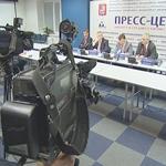 РВК начинает работу с регионами по посевному финансированию
