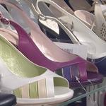Обувь: покупатели стали практичнее
