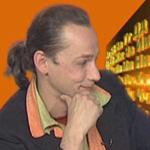 «Во всю Ивановскую»