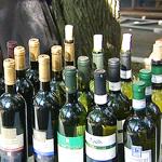 Кипрские вина в России
