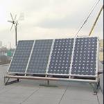 Эра альтернативной энергетики не заставит себя ждать