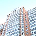 Капремонт многоквартирных домов после 2012 года