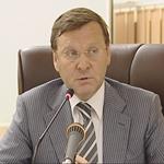 Правительство Москвы поддерживает малый бизнес