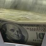 10 главных событий года: банковский сектор