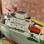Морская коллекция