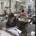 В России появится минимальная почасовая оплата труда?