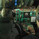 Управлять самолетом легко - виртуально