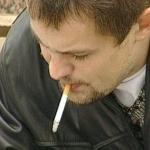 Ставка акциза на табачные изделия увеличится