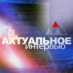 Малый бизнес в Костромской области
