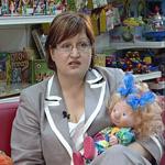 Национальная Ассоциация игрушечников России