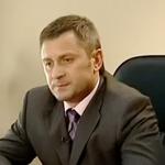 Компания «ВИКТАН»