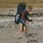 Альтернатива пляжному отдыху
