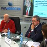 Последствия кризиса: что ждет Россию «послезавтра»