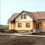 «Загородный дом-2011»