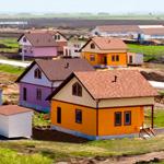 Проект «Новая деревня» в Ульяновской области