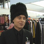 ЗАО «Новатор» – участник выставки «Покупайте российское»