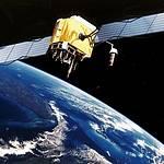 """""""Ростелеком"""" запустит спутниковый интернет"""
