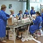 10 главных событий года: «Закон о развитии малого и среднего предпринимательства в РФ»