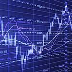 Меры по стимулированию экономики