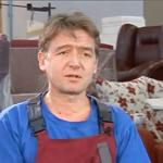 Андрей Игнаткин- профессиональный столяр-краснодеревщик