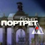 Компания ООО «КНВ-А»