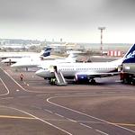 Возможно ли снизить цены на авиабилеты?